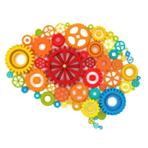 Working-Brain