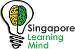 Singapore Learning Mind Coupons